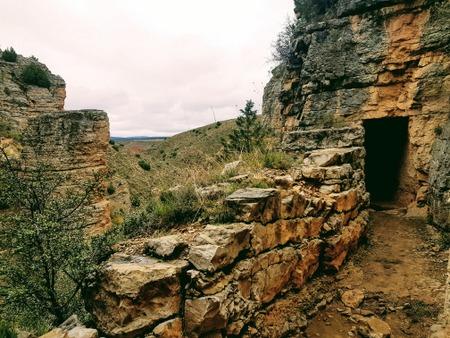 Romersk akvedukt