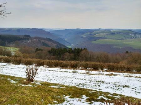 Ardennene