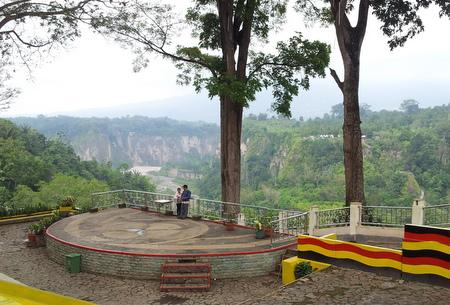 Panorama-parken