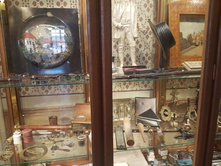 Slottsmuseet