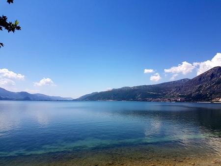 Innsjøen