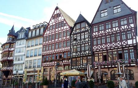 alle byene i tyskland