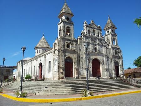 Guadalupe-kirken