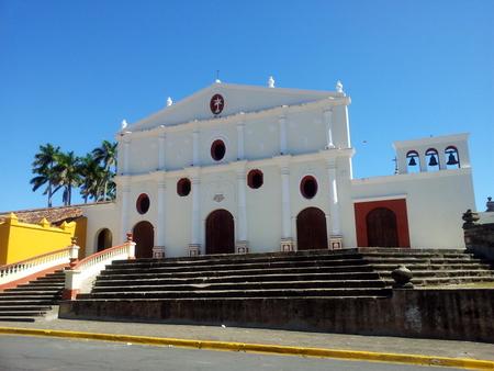 Gammel kirke gjort om til museum
