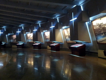 Folkemordmuseet