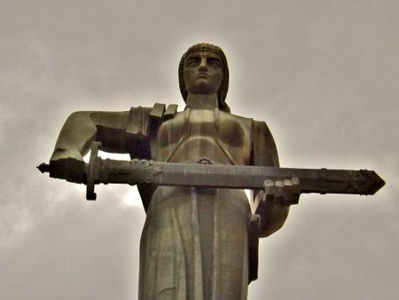 Mor Armenia