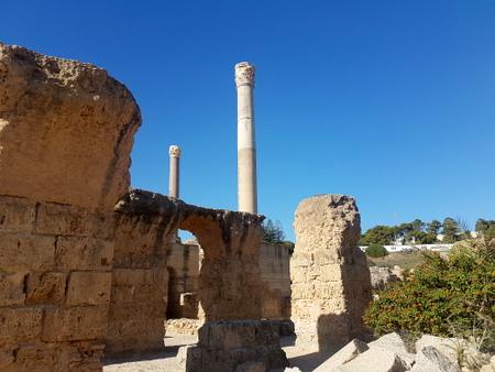Antonin-badene