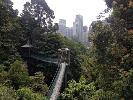KL Ecopark