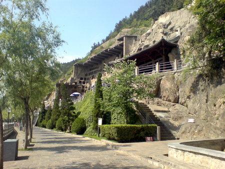 Elvepromenade