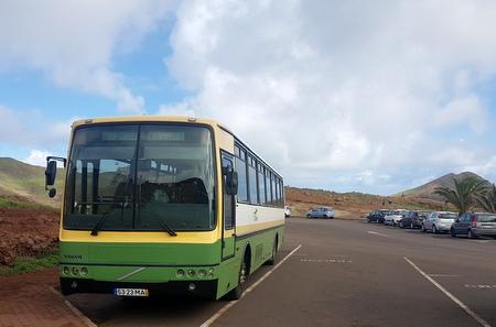 Buss (SAM)