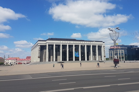 Kulturpalasset