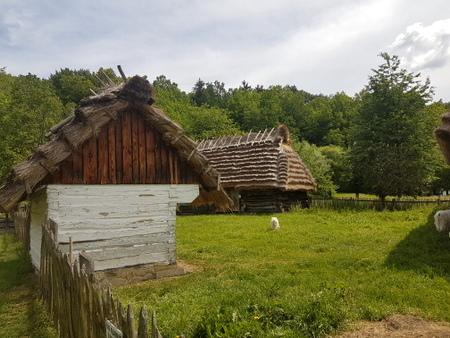 Folkemuseet i Sanok