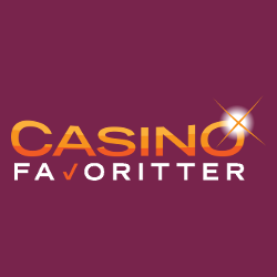 Casino Favoritter