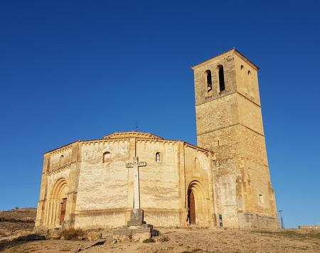 Vera Cruz kirken