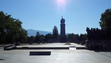 Knyazheska hagen
