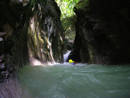 Damajagua