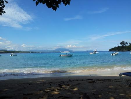 Playa de Sosua