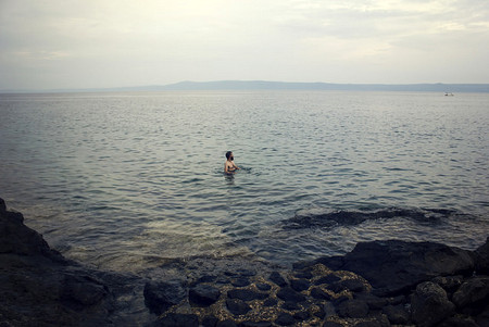 split kroatia reiseguide