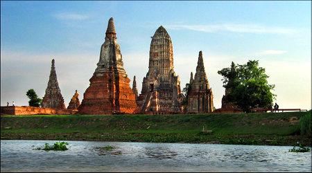 kambodsja hovedstad ekte