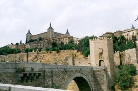 Typisk Toledo