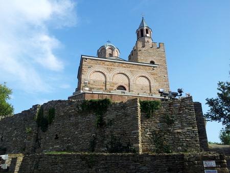 Patriark-katedralen