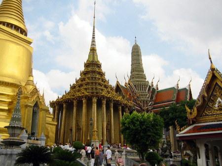 PB_Grand_Palace_Bangkok_Paul_Brockmeyer_wc