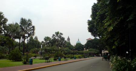 hvor fort utvikler livmorhalskreftg hovedstad i kambodsja