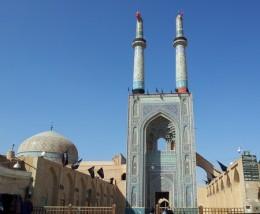 iran_yazd_moske02